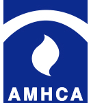 Member of AMHCA- American Mental Health Counselors Association
