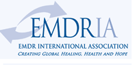 icon of EMDR International Association
